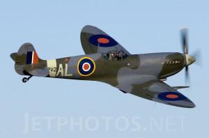 Spitfire-1024x679