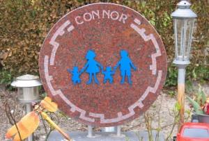 monument-Connor-1024x694