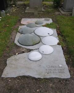 monument-Oranda-821x1024