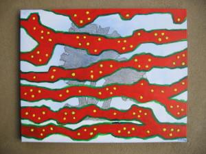 schilderij-Sjaak-en-Ada-1024x768